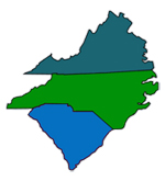 map_states