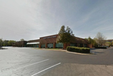 305 Ashville Ave.,Cary,North Carolina 27518,For Lease,305,Ashville Ave.,1021
