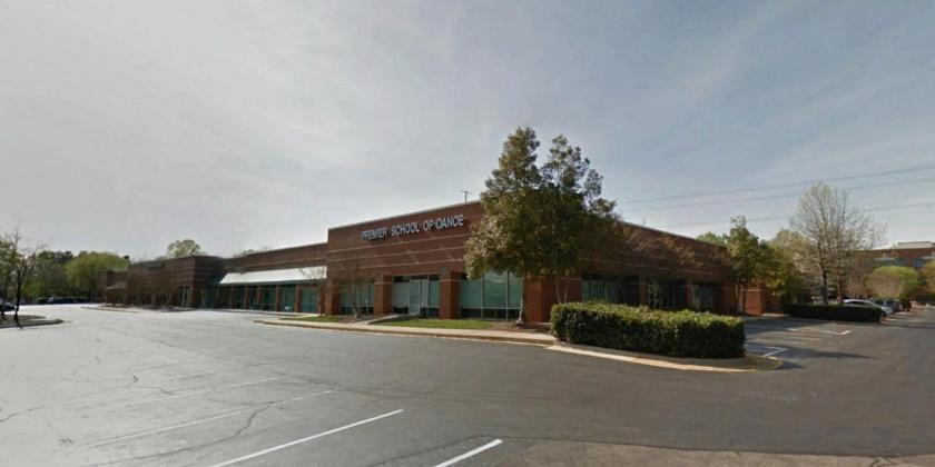 305 Ashville Ave.,Cary,North Carolina 27518,For Lease,305,Ashville Ave.,1021