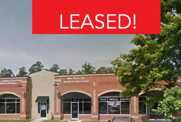 113,Raleigh,North Carolina 27614,For Lease,113,1076