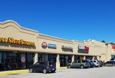 E Jackson Blvd.,Erwin,North Carolina,For Lease,E Jackson Blvd.,1078